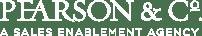 Pearson & Co.